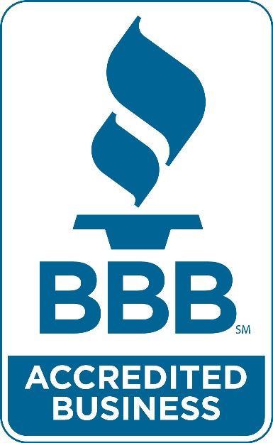 bbb-accredited-company-logo